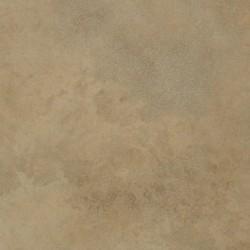 Fiera - Concrete