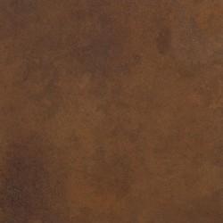 Fiera - Sedona