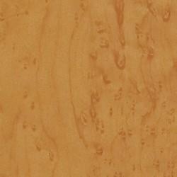 Birdseye Burlwood Maple - Amber