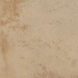 Stonewash - Mineral Beige