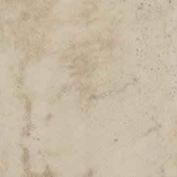 Stonewash - Limestone