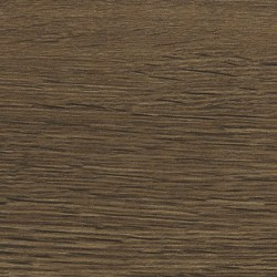 Windsor Oak - Chestnut