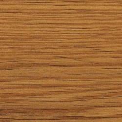 Windsor Oak - Honeytone