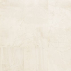Luxury Vinyl Sheet Gold-Beach Haven