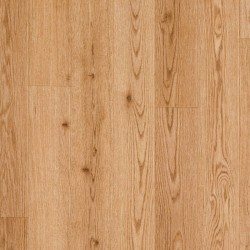Luxury Vinyl Sheet Platinum-Timberton