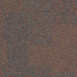 Cubic Colours Tile