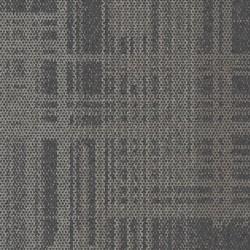 AE310 Tile
