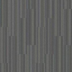 SS217 Tile