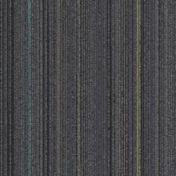 Primary Stitch Tile
