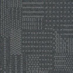 CT101 Tile