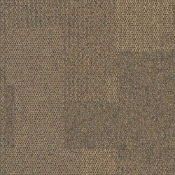 The Standard Tile