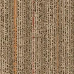 Sidetrack Tile
