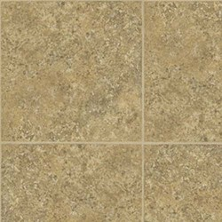 CustomPro - Travertine
