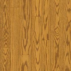 CustomPro - Oak-Lahoma
