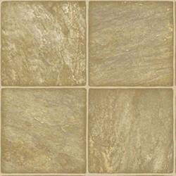 Tarkett Vinyl Flooring Tarkett Lvt Carpet Express