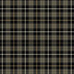 Bit O' Scotch