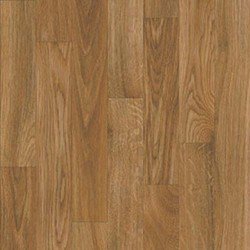 CustomPro - Red Oak