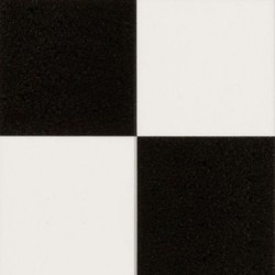 Vinyl Flooring - Residential