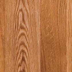 Naturals - Carolina Oak
