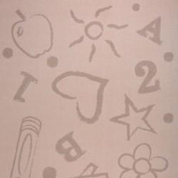 Kid's Art