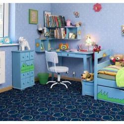 1771W-room.jpg