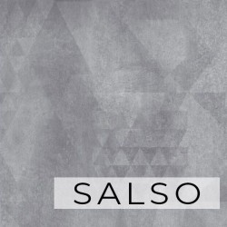 Salso