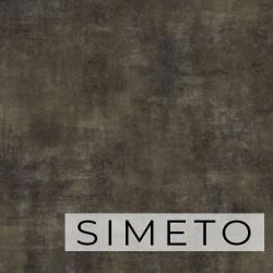 Simeto