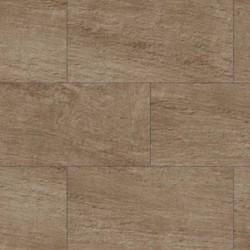 Savanna Tile