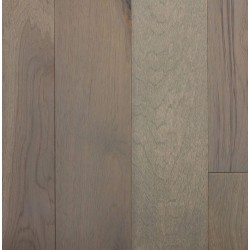 Nature Plank Engineered