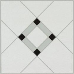 Units Tile