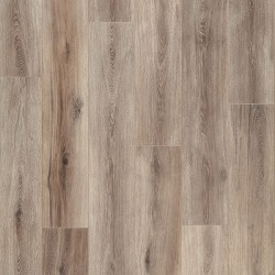 Brushed Taupe