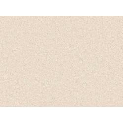 Residential - Frieze Carpet