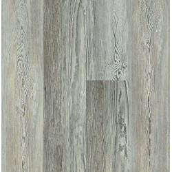 Ashland Pine