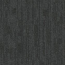 Surface Stitch Tile