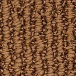 Soft Nutmeg