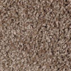 Ambre Sand