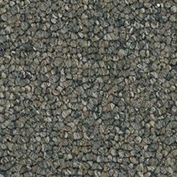 Diversified Modular Tile
