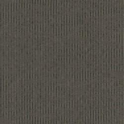 Essence Tile
