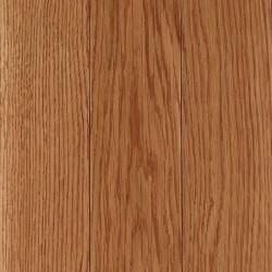 Oak Golden