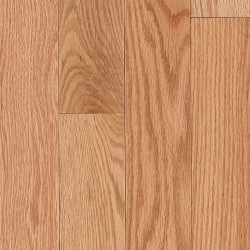 Stoneside Oak Solid