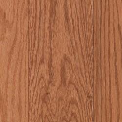 Stoneside Oak Solid