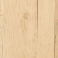 Stoneside Maple Solid