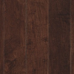 Bourbon Maple