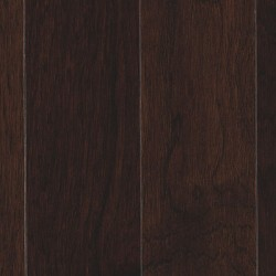 Stoneside Hickory Solid