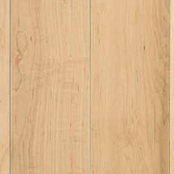 Stoneside Maple Solid