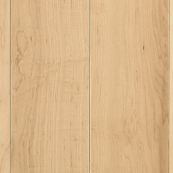 Stoneside Maple Engineered