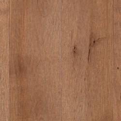 Stoneside Maple Engineered