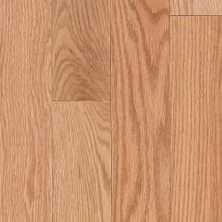 Stoneside Oak Engineered