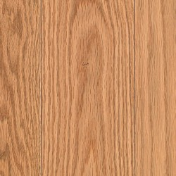 Stoneside Oak Engineered