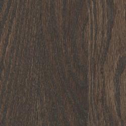 Dark Truffle Oak